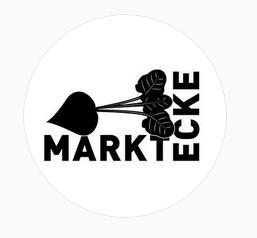 Marktecke